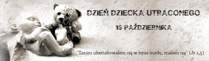 dzien_dziecka_utraconego3